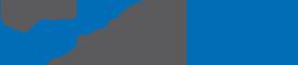 Saturn Inkasso GmbH